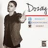 DoZayMusic