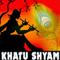 Khatu Shyam Bhajan video