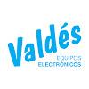 Equipos Electrónicos Valdés
