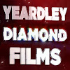 Yeardley Diamond