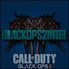 BlackOps2Intel
