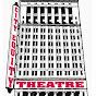 City Equity Theatre