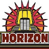 Horizon Machine & Attachments, LLC