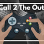 Call 2 The Outs (call-2-the-outs)