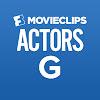 movieclipsACTORG
