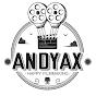 Andyax