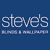 StevesBlinds