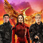 The Hunger Games video