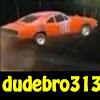 dudebro313