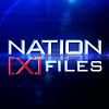 Nation X files