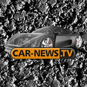 Car-News.TV