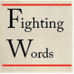 fightingwordsonline