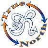 TrueNorthスクーバーダイビング・ドルフィンスイム・フリーダイビング・応急救護