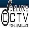 Deluxe CCTV Inc.