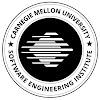 Software Engineering Institute | Carnegie Mellon University