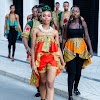 VAA KI AFRIKA