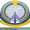 Ministry of Communications & Information Technology of Islamic Republic of Afghanistan
