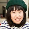 Watanabe Kou