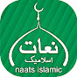 Naats Islamic video