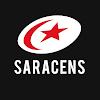 sarriesrugbytv