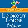 LookoutLodgeResort