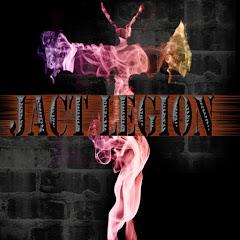JactLegion