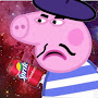 French Peppa