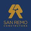 Construtora San Remo