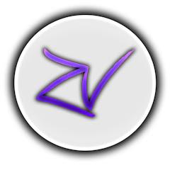ItsYeZach (ZachsVlogs)