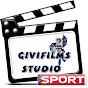 GiviFilms Studio