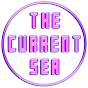 The Current Sea