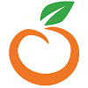 OrangeHRM Inc