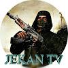 JEKAN TV