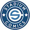 StadiumComics