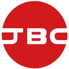 JBC愛知県
