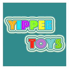 Yippee Toys's channel picture