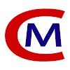 MotorSvit - Силовая Продукция