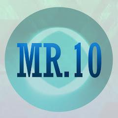 Mr.10