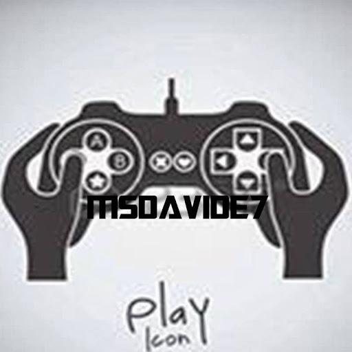 MsDavide7