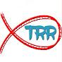TheRollercoasterRedfish
