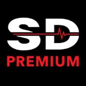 ScannerDanner Premium