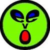 vonnekurt