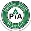 Plantscape Institute of America