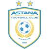 Astana Football Club