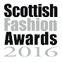 ScottishFashionAward
