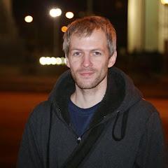 Vladimir St