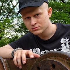Michał Iskariot