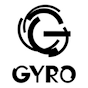 Gyro Productions
