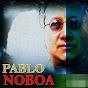 PABLONOBOA