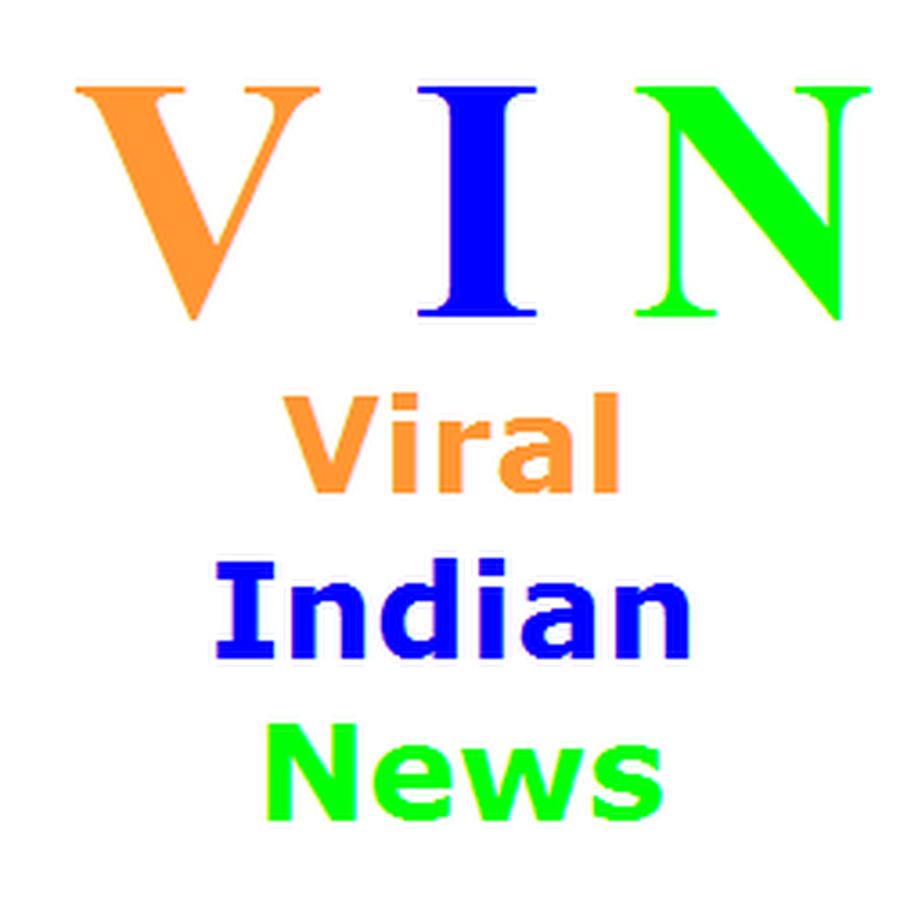 Viral News India
